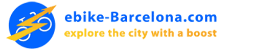 Barcelona ebike tours & electric bike rental | ebike-barcelona.com